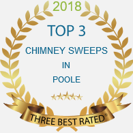 Best Chimney sweeps in Poole